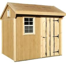 outdoor shed kits garden shed building kit farmhouse sheds by county barns garden shed building kit