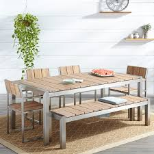 modern furniture dining room. Full Size Of Diy Dining Room Bench Beautiful Teak Table Outdoor Unique Modern Furniture