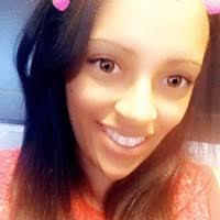 Top 8 Marisa Wade profiles   LinkedIn