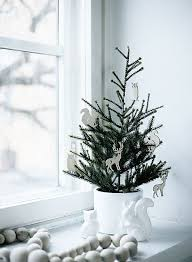 New Arrivals Page 3  TheHolidayBarncomChristmas Tree In Window