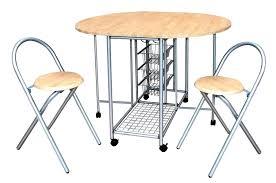 Table De Cuisine Pliante Pas Cher Murale Rabattable Conforama Ikea