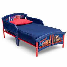bedroom unique kids bed design with car beds for toddlers ha com