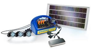 home solar system design. $130 duron solar system powers rural indian homes. design home