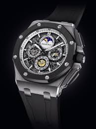 used luxury watches for men best watchess 2017 10 luxury watches for men to invest in right now highsiety