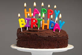 happy birthday cakes with candles for best friend. Beautiful Birthday Happy Birthday Cakes With Candles For Best Friend Inside Happy Birthday Cakes With Candles For Best Friend Pinterest