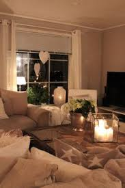cozy living room ideas realistic for those of us who dont live in mansions lighting styles mansion cozy living rooms33 living