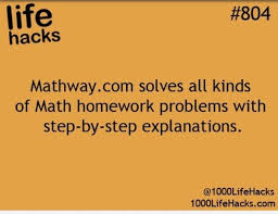 best life hacks math ideas math hacks life 1000 life hacks for me when the kids homework gets too hard for me to help them will be good for future reference when my kids have hard math problems to