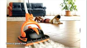 cleaning engineered wood floors comfy top rated best mop to clean hardwood floors s hardwood