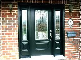 kitchen entryway doors full size of home depot wood exterior doors with glass steel front entry kitchen entryway doors craftsman wood front