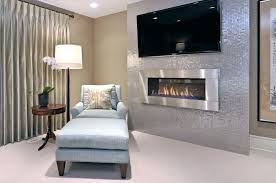 electric fireplace bedroom high efficiency fireplace high efficiency electric fireplace electric fireplace bedroom mounted on wall