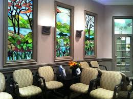 Patterson Dental Office Design Ideas