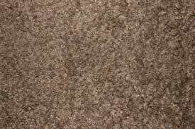 carpet texture. Perfect Texture Carpet Texture Throughout C