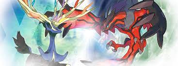 Pokemon X and Y Review - IGN