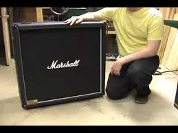alexander james marshall b x speaker cabinet impedance alexander james marshall 1960 b 4x12 speaker cabinet impedance