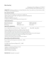 It Resume Cover Letter Examples Lezincdc Com