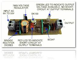 boat voltmeter wiring diagram car fuse box and wiring diagram images 6 together controll box wiring diagram johnson outboard furthermore basic wiring diagram for rod in