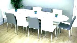 full size of large glass top dining room table seats set and 6 chairs round kitchen