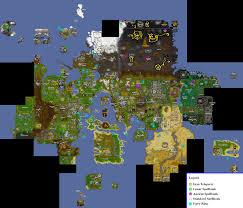 image  teleport mappng  old school runescape wiki  fandom
