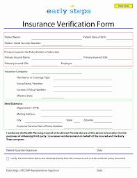 geico auto insurance card fresh car insurance card template free best fake pdf inspirational geico