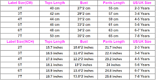 2018 Summer Toddler Kids Baby Boys Outfits Crown Pattern Striped Short Sleeve T Shirt Tops Long Black Pants 2pcs Clothes Set