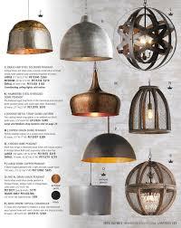 metal sphere unique chandelier shades of light neutral boho