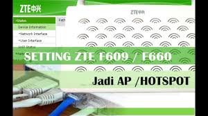 The local isp (antel) provide one user password to access very basic the new password released on 06.09.2017 was Cara Setting Modem Zte F609 F660 Jadi Hotspot Ap Youtube