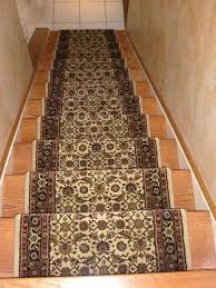 contemporary carpet runners carpet runners for stairs eggnog stairs and contemporary motive carpet modern runner rug uk contemporary carpet runners hall