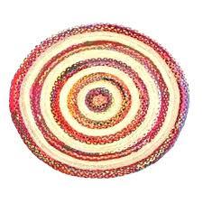 ikea round rug circular rugs round rugs green round rug round rugs kids contemporary with 2 ikea round rug