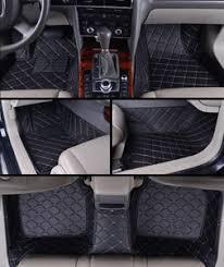 green car floor mats. Green Car Mats, Mats Suppliers And Manufacturers At Alibaba.com Green Car Floor Mats H