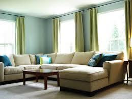 behr paint colors interiorInterior  Behr Colors Interior  Interior Decoration and Home