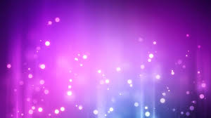 Purple And Blue Background Purple And Blue Background 4 Background Check All