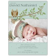 Sibling Birth Announcement Birth Announcement Wording Paperstyle