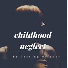 Image result for for troubled and neglected children