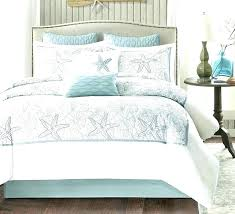 neutral bedspreads