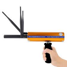 <b>Metal Detector</b>,<b>100</b>-<b>240V</b> AKS Rechargeable <b>Metal Detector</b> ...