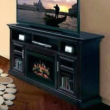 tv stands with electric fireplace 70 inch electric fireplace tv stand costco