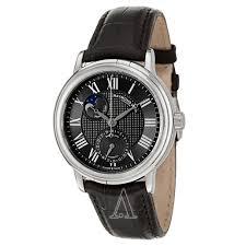 raymond weil maestro 2839 stc 00209 men s watch watches raymond weil maestro 2839 stc 00209 men s watch >