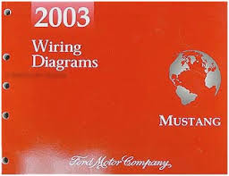 2000 ford mustang wiring diagram inspirational 2000 f250 fuse panel 2000 ford mustang wiring diagram good 2003 ford mustang wiring diagram 32 wiring diagram of 2000