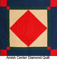 Amish Quilts &  Adamdwight.com