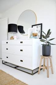 white ikea bedroom furniture. best 25 white dressers ideas on pinterest dresser hardware and steps to painting a room ikea bedroom furniture