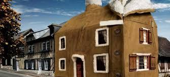 Картинки по запросу фото утеплення багатоквартирного будинку