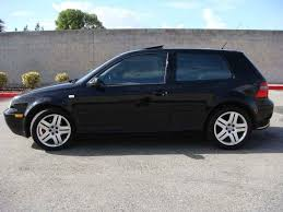2003 Volkswagen Golf Gti - news, reviews, msrp, ratings with ...