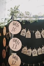 Wedding Seating Chart Ideas Pinterest Pinterest
