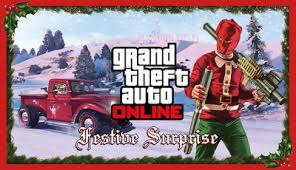 gta 5 new car releaseGTA 5 Christmas DLC Seven new Lowrider cars and probable release