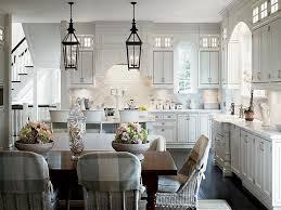 white country kitchens. White Country Kitchen Designs Photo - 9 Kitchens T