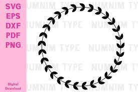 Free for commercial use no attribution required high quality images. Svg Background Border Download Free And Premium Svg Cut Files