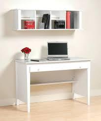 modular desks home office. Modular Desks Systems Large Size Of Office Bench Home Desk Designer .