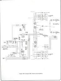 1986 international truck wiring diagram auto electrical wiring diagram related 1986 international truck wiring diagram