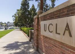 Best public universities in the United States 2019   Times Higher ...