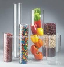 Acrylic Food Display Stands acrylicdisplaystand 34